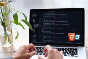 Principes fondamentaux HTML5 et CSS3