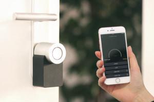 Home Automation: How to Make a Smart Home