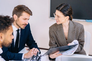 Project Management Skills for Non-Project Managers