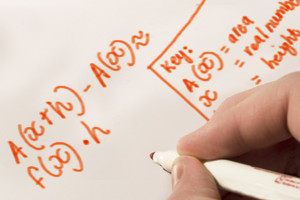 Fundamental Theorem of Integral Calculus