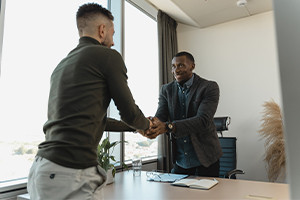 A Complete Job Interview Skills Guide