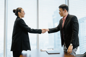 Interpersonal Skills for Elite Leaders and Project Managers