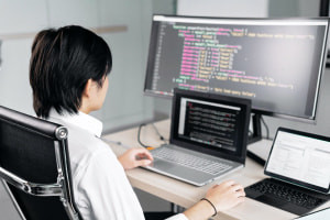 Fundamentals of HTML