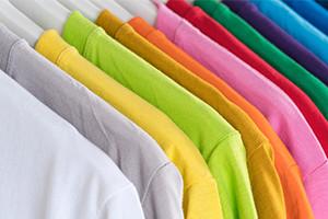 Cómo iniciar un negocio de camisetas para principiantes