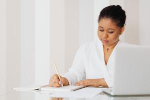 Essential Career Soft Skills