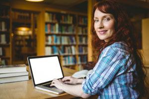 Smarter Learning-Améliorez votre étude des compétences et pratiques