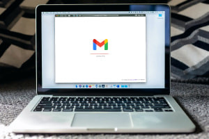 Gmail - Maximize your Email Productivity