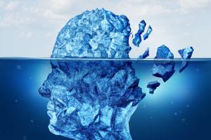 Santé et maladie mentale