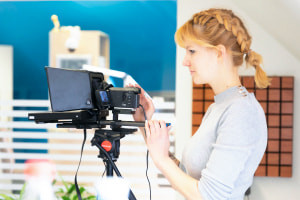Emergency Media Training: How to Face a Reporter