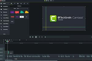 A Complete Guide to Camtasia 2021