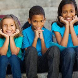 Fondamenti di infanzia e gioventù Studi