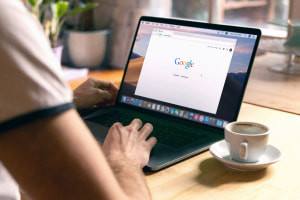 Diploma in Google Suite - Gmail, Google Apps and Google Docs