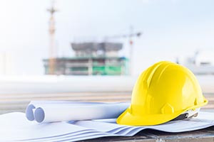 Introduction to Safety in Construction