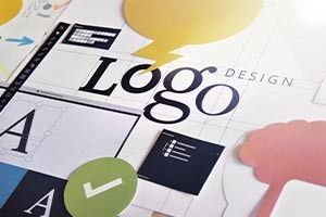 Tricks and Techniques of Logo Design