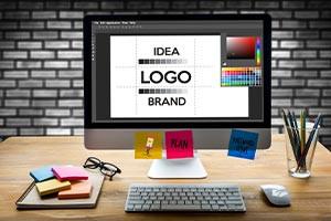 Understanding the Essentials of Professional Logo Design