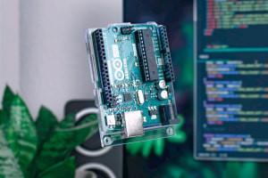 A Guide to Arduino Motion Detection through SMS using Python