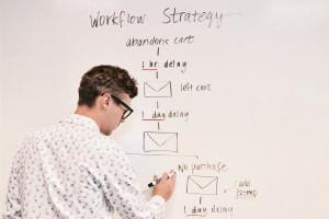 Fundamentals of Programmatic Advertising Strategies