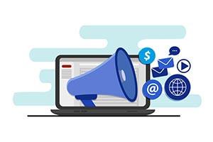 Digital Advertising and Marketing 301
