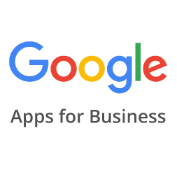 Applications Google pour Business