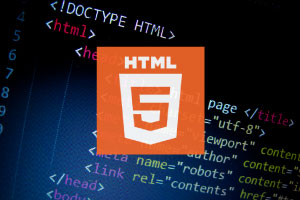 Introduction to New Features of HTML5