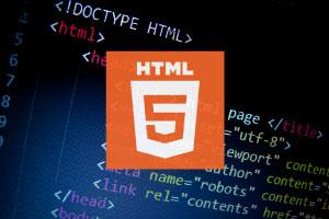 Introducción a las características nuevas de HTML5