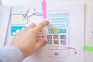 Master the Art of Interactions and Impacts in User Experience Design