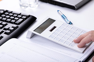 The Creative Accountant: Developing Personal and Professional Skills