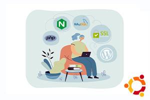 Easy approach to installing NGINX, PHP, MySQL, SSL & WordPress on Ubuntu