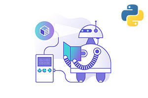 Machine Learning In Python Environment