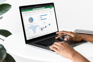 Understanding the Essentials of Excel Data Visualization