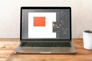 Fundamentals of Adobe Illustrator CC