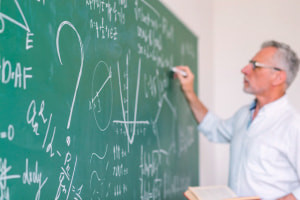 Laws of Exponents and Factoring in Algebra