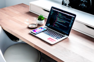 Basic Programming in iOS11 and Swift 4