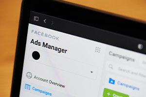 Learn How to Master Facebook Ads for Beginners and Experts