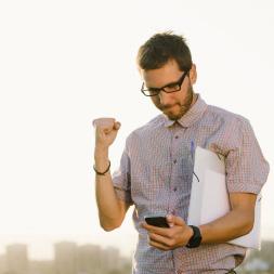 Éléments clés de la réussite entrepreneuriale
