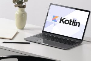 Diploma in Developing Applications with Kotlin in Android Studio