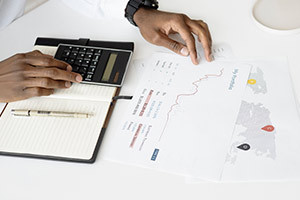 An Introductory Course in Personal Finance and Credit