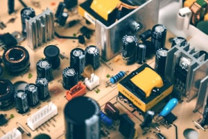 Advanced Diploma in Basics of Electrical Technology and Circuit Analysis
