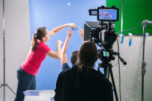 Start Your Own Profitable Video Marketing Agency