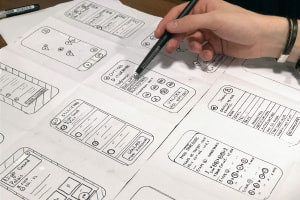 A Complete Guide to User Experience Design