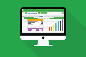 The Fundamentals of Spreadsheet Modelling