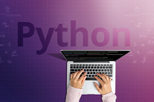 Diploma in Using Python for Data Science