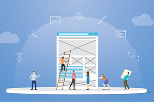 Foundations of User Experience Design