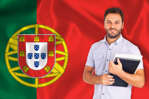 Master the Art of Personal Conversations in Portuguese