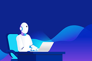 Diploma in Mastering Machine Learning with R