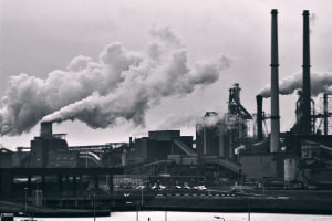 The History of the Industrial Revolution in Great Britain