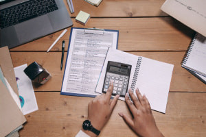 Essentials of Throughput Accounting and Lean Accounting