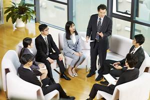 Facilitation Skills for Businesses