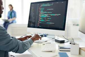 Swift Programming Language for Mac and iOS