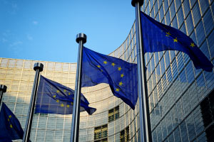 Diplôme dans les marchés publics de l'UE